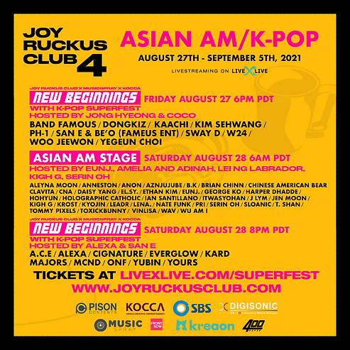 AsianAm_K-Pop.png