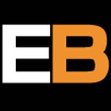 EB.jpeg