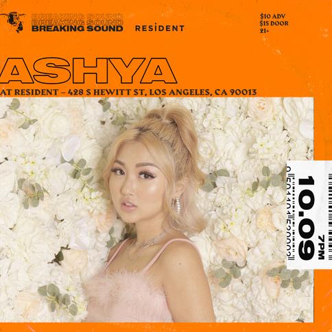Ashya Resident L.A..png