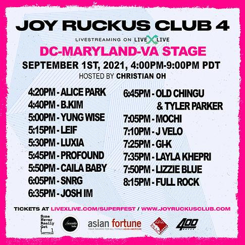 DC-MARYLAND-VA-Day-6-1x1-copy-6.jpg