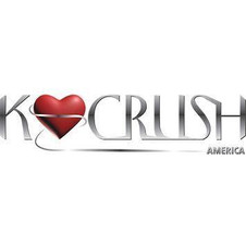 kcrush.jpeg
