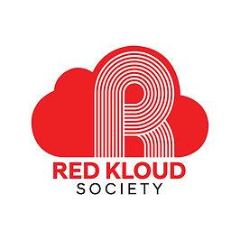 red-kloud-society-logo-final-web-3.jpg