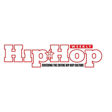 Hip Hop Weekly.png