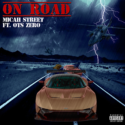 OnRoad.png