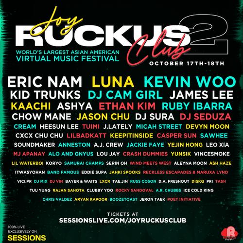 Joy Ruckus Club 2 flyer.png
