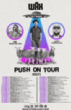 WaxPoster_Dates (2).png