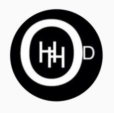 hiphopondeck