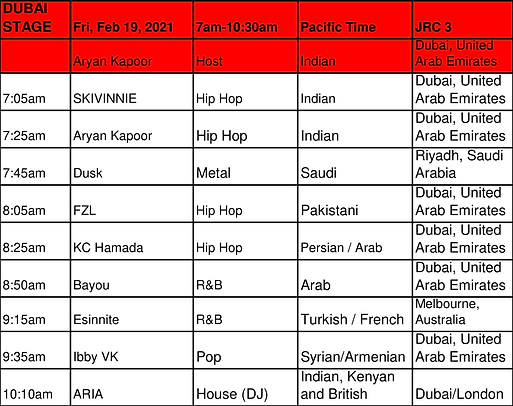 Dubai Stage Schedule.png