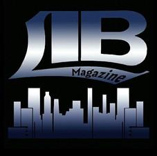 Lib Magazine.jpg