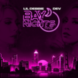 BayNightsTour2.png