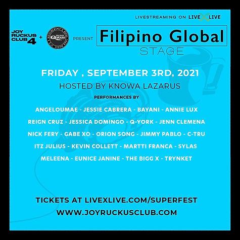 Filipino Global.jpeg