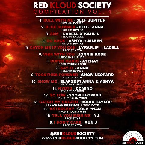 RedcloudBackFINAL.jpg