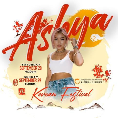 Ashya Korean Festival.jpg