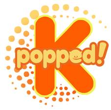 kpopped.png