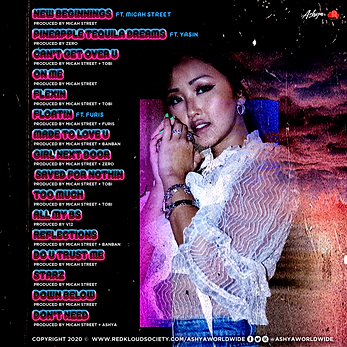 Ashya Dreamzzz back cover.png