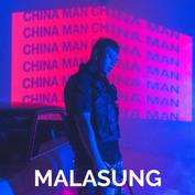 Malasung%201_edited.jpg