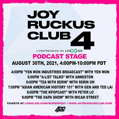 Podcast-Day-4-1x1.jpg