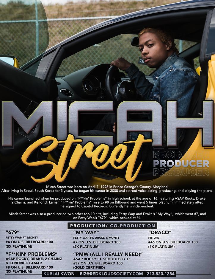 MIcahStreet_EPK4.png