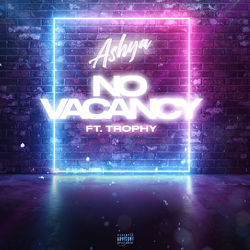 Ashya No Vacancy artwork.png