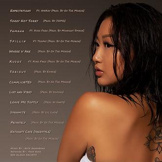 cover art final ashya back_Fotor.jpg