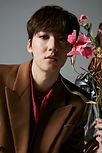 Kevin Woo new.jpg