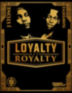 LoyaltyRoyalty_Admat.png
