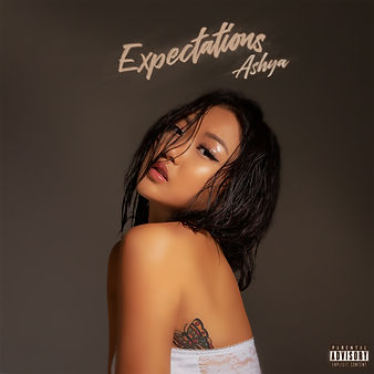 cover art final ashya expectionas front.