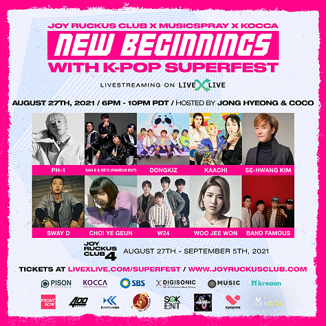 K-Pop Day 1 (square).png