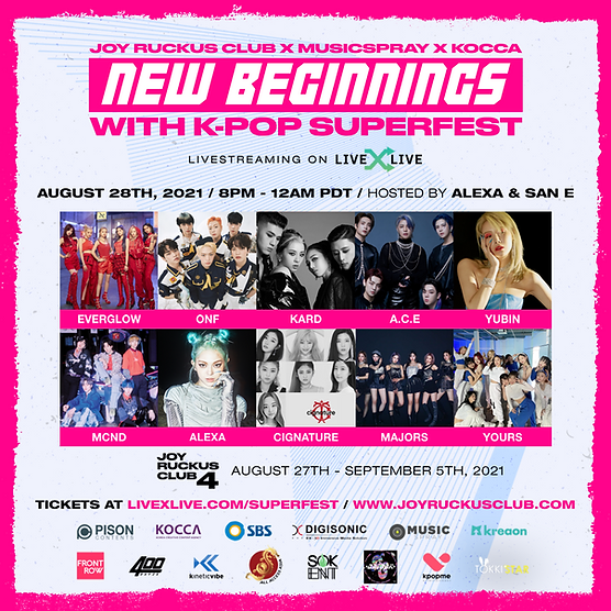 K-Pop Day 2 (square).png