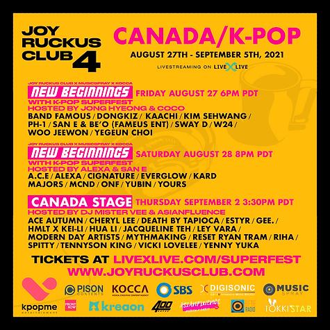 Canada_K-Pop.png