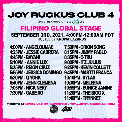 Filipino-Global-Day-8-1x1.jpg