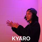 Kyaro%20Cropped_edited.jpg