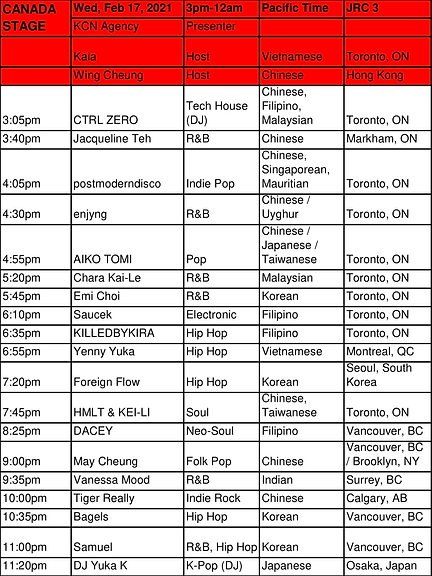 Canada Stage Schedule.png