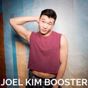 Joel%20Kim%20Booster%20Cropped_edited.jp