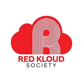 Red Kloud Society Logo Transparent.png