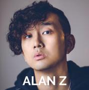 Alan%20Z_edited.jpg