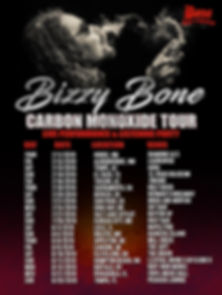 bizzy bone tour poster.jpg