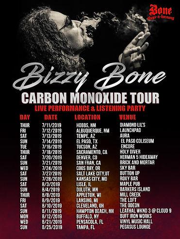 bizzy bone tour poster.jpg