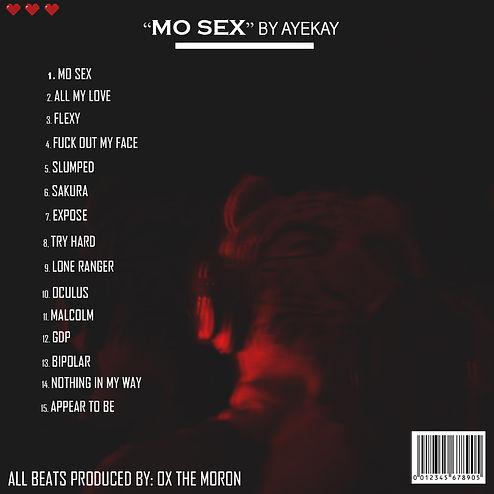 Mo Sex Back Album Artwork.jpg