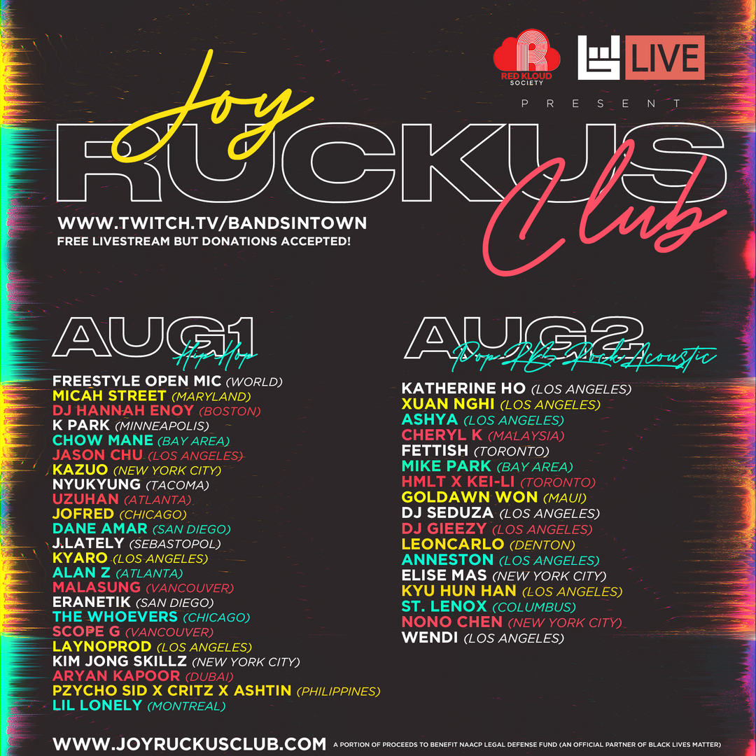 Joy Ruckus Club 1 flyer.png