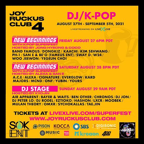 DJ_K-Pop.png