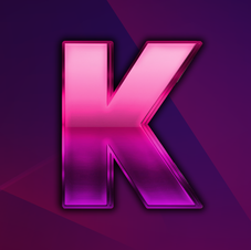 kmusic.png