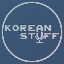 korean stuff.jpeg