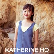 Katherine-1_edited_edited.jpg