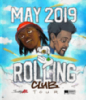 Rolling Club Tour.jpeg