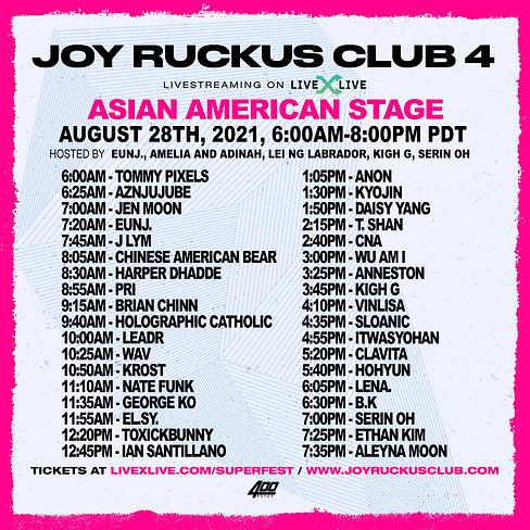 Asian-American--Day-2-1x1-copy-2.jpg