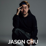 Jason%20Chu%20Cropped_edited.jpg