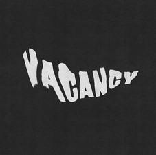 vacancy.jpeg