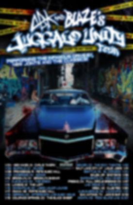 abk blaze tour poster 2.jpg