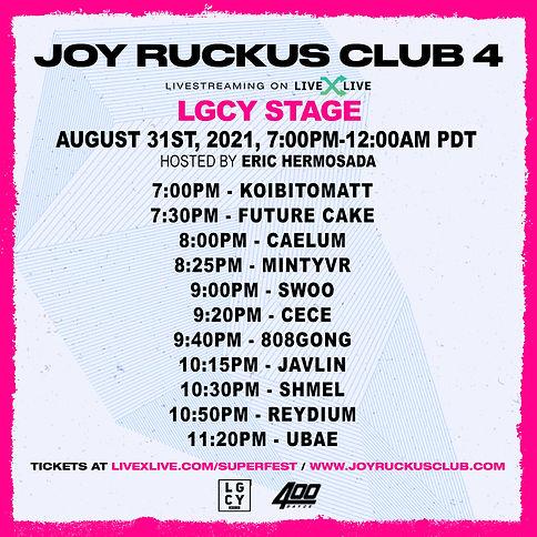 LGCY-Day-5-1x1.jpg